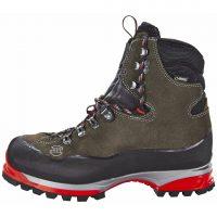 خرید                     کفش کوهنوردی مردانه هانواگ مدل Sirius II GTX