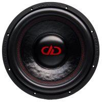 خرید                     ساب ووفر خودرو دی دی ائودیو مدل DD-715D4