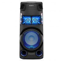 خرید                     پخش کننده خانگی سونی مدل MHC-V43D