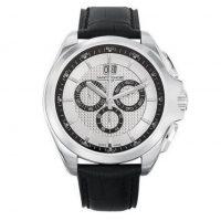 خرید                     ساعت مچی عقربهای مردانه سانتانوره مدل 898065 1ANIN