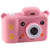 خرید                     دوربین دیجیتال آکسون مدل AX6076