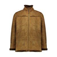 خرید                     کت مردانه شامل مدل B11