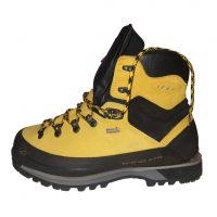 خرید                     کفش کوهنوردی مردانه ترزتا مدل Fitz Roy