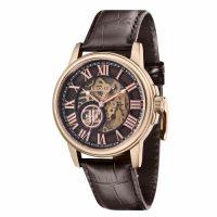 خرید                     ساعت مچی عقربه ای مردانه ارنشا مدل ES-0028-04