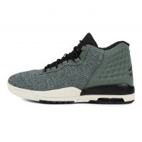 خرید                     کفش راحتی مردانه جردن مدل ACADEMY