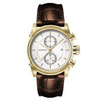 خرید                     ساعت مچی عقربه ای مردانه ورساچه مدل VEV4003 19