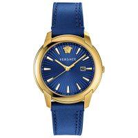 خرید                     ساعت مچی عقربه ای مردانه ورساچه مدل VELQ00319