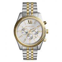 خرید                     ساعت مچی عقربهای مردانه مایکل کورس مدل MK8344