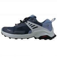 خرید                     کفش پیاده روی مردانه سالومون مدل 409738