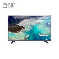 خرید                     تلویزیون ال ای دی الیو مدل 50UC7410 سایز 50 اینچ