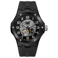 خرید                     ساعت مچی عقربه ای مردانه کاترپیلار کد A8.168.21.116