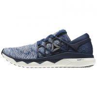 خرید                     کفش مخصوص دویدن مردانه ریباک مدل cm9056