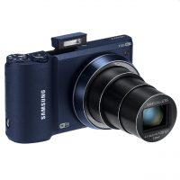 خرید                     دوربین دیجیتال سامسونگ مدل Smart WiFi WB800