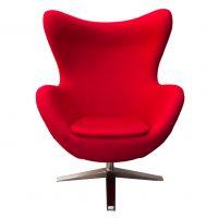 خرید                     صندلی راحتی مدل اسپیرالی
