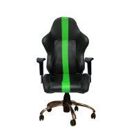 خرید                     صندلی گیمینگ مدل F1 Race