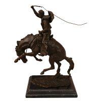 خرید                     مجسمه مدل کابوی کد 8458