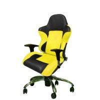 خرید                     صندلی گیمینگ مدل Racer009