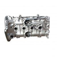 خرید                                     سرسیلندر توسن مدل TSL7L90 مناسب برای رنو L90