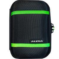 خرید                     کیف هارد دیسک اکسترنال الکسا مدل ALX008H