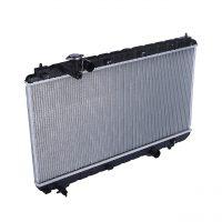 خرید                                     رادیاتور آب مدل MG10001378 مناسب برای ام جی 6 و  550