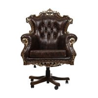 خرید                     صندلی مدیریتی اداری هلکو مدل ماژان