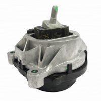 خرید                                     دسته موتور چپ بی ام دبلیو مدل F25 مناسب برای بی ام دبلیو X3