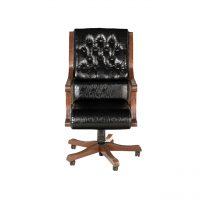 خرید                     صندلی مدیریت هلکو مدل arka