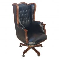 خرید                     صندلی مدیریتی مدل Q