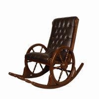 خرید                     صندلی راک مدل آرام