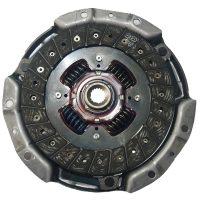 خرید                                     کیت کلاچ اگزیدی مدل پری دمپر مناسب برای پژو 405