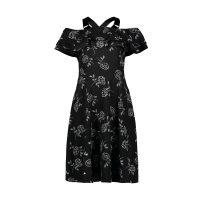 خرید                     پیراهن زنانه آرمانی اکسچنج مدل 3ZYA05YNBNZ-0273