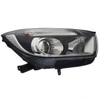 خرید                                     چراغ جلو مدل 4121200U1510 مناسب برای خودروهای جک