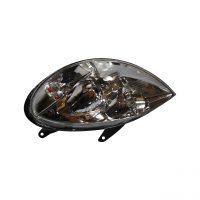 خرید                                     چراغ جلو چپ لیفان 520 مدل LAX4121100