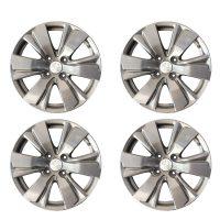 خرید                                     رینگ چرخ کد 450 سایز 16 اینچ بسته 4 عددی                     غیر اصل