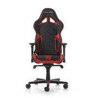 خرید                     صندلی گیمینگ دی ایکس ریسر سری ریسینگ مدل RV131/NR