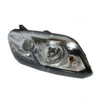 خرید                                     چراغ  جلو راست ام وی ام تیگو 5 مدل T21-4421020