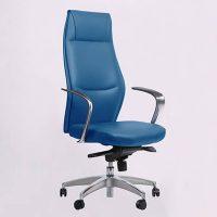 خرید                     صندلی مدیریتی لیو مدل P91