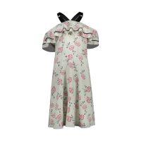 خرید                     پیراهن زنانه آرمانی اکسچنج مدل 3ZYA05YNBNZ-0975
