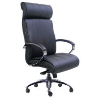 خرید                     صندلی اداری لیو مدل G91