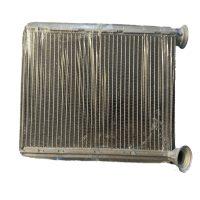 خرید                                     رادیاتور بخاری والئو کد 812423 مناسب برای مگان