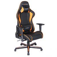 خرید                     صندلی گیمینگ دی ایکس ریسر سری فرمولا مدل OH/FH08/NO