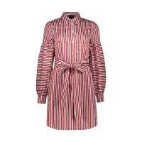 خرید                     پیراهن زنانه آرمانی اکسچنج مدل 3ZYA66YN92Z-01BL