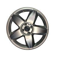 خرید                                     رینگ آلومینیومی چرخ رنو مدل 230414 سایز 16 اینچ