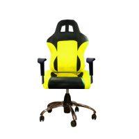 خرید                     صندلی گیمینگ مدل Captain-X6