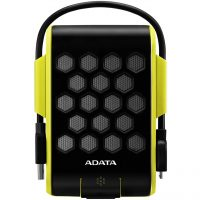 خرید                     هارد اکسترنال ای دیتا مدل HD720 ظرفیت 1 ترابایت