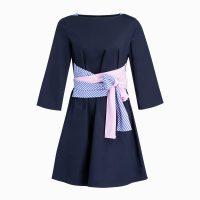 خرید                     پیراهن زنانه آرمانی اکسچنج مدل 3HYA59YNXPZ-1593