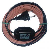 خرید                     المنت گرمایش از کف مدل SID130W