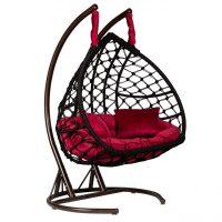 خرید                     صندلی راحتی مدل IS004