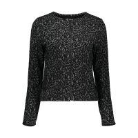 خرید                     سویشرت زنانه مانگو مدل 31045591-37