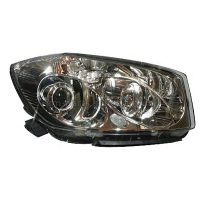 خرید                                     چراغ جلو راست کد 5 مناسب برای جیلی X7